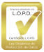 Sello LOPD Adaptalia_2,2x2,7 300pp