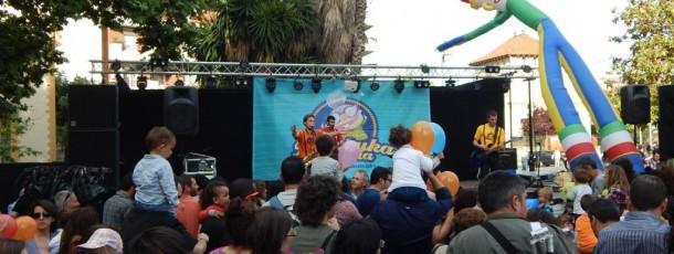 Festa Major de Cerdanyola