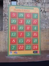 Calendari d'advent inici