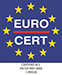 EUROCERT ISO 9001:2008 129ESQS